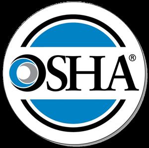 OSHA Reveals its Top Ten for 2019