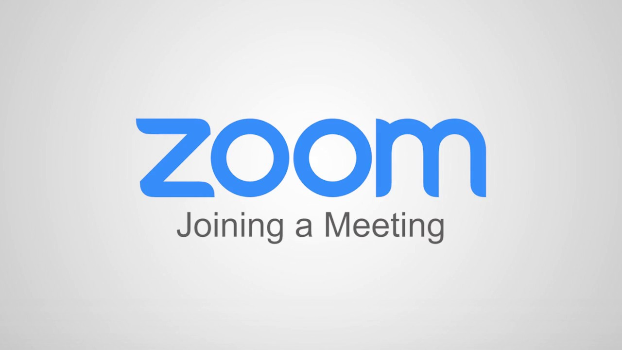 Zoom announces Zoom Voice, App Marketplace, and ...