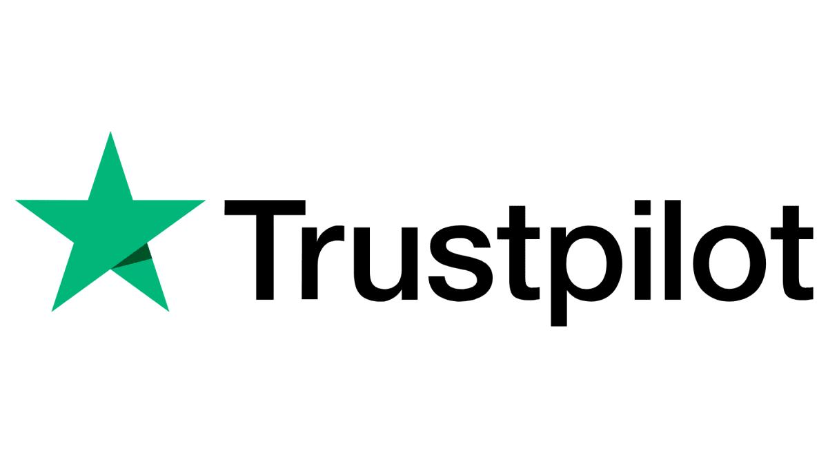 Trustpilot raises $55 million for online business reviews ...
