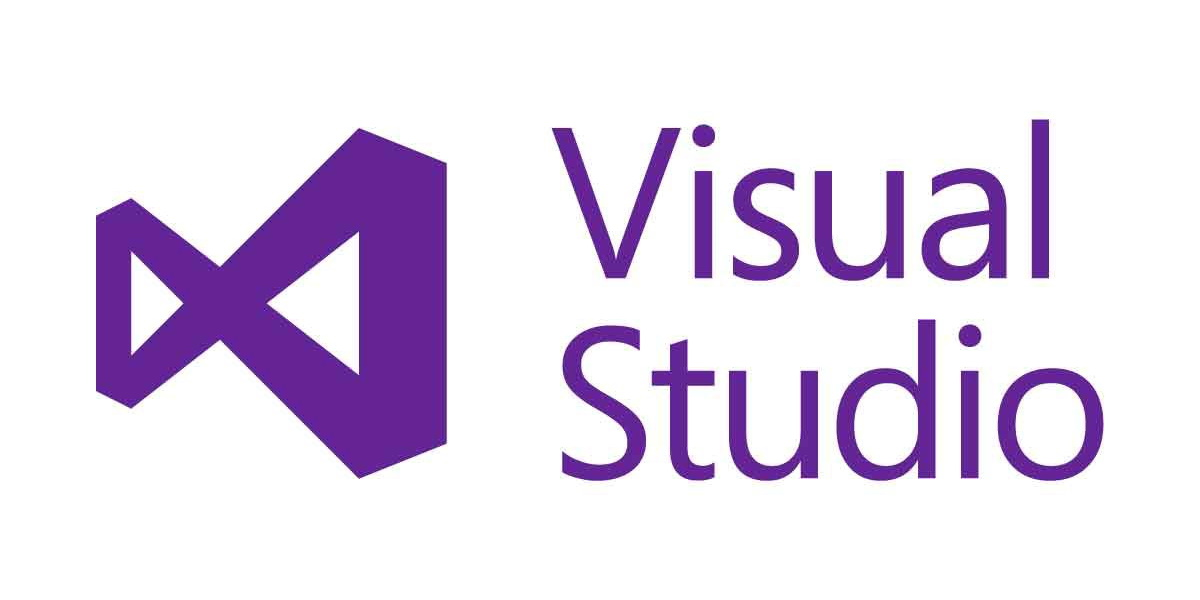 Microsoft launches Visual Studio Online public preview and ...