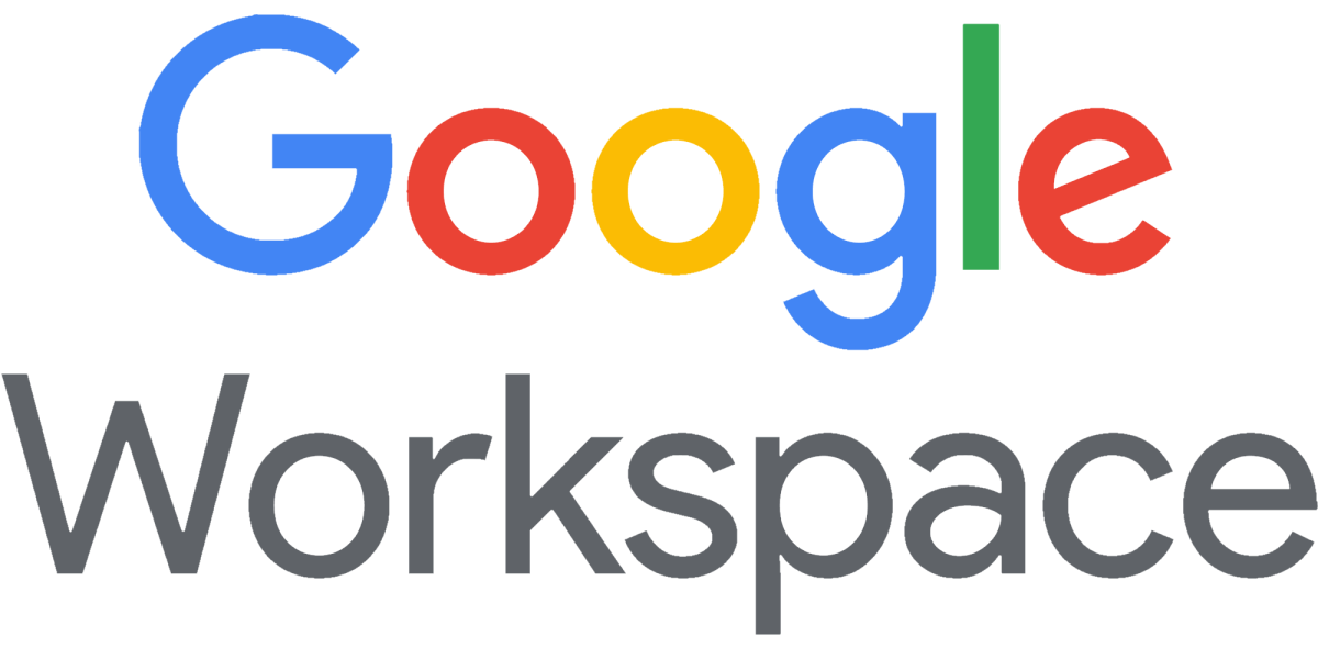 G Suite is now Google Workspace because 'work is no longer ...