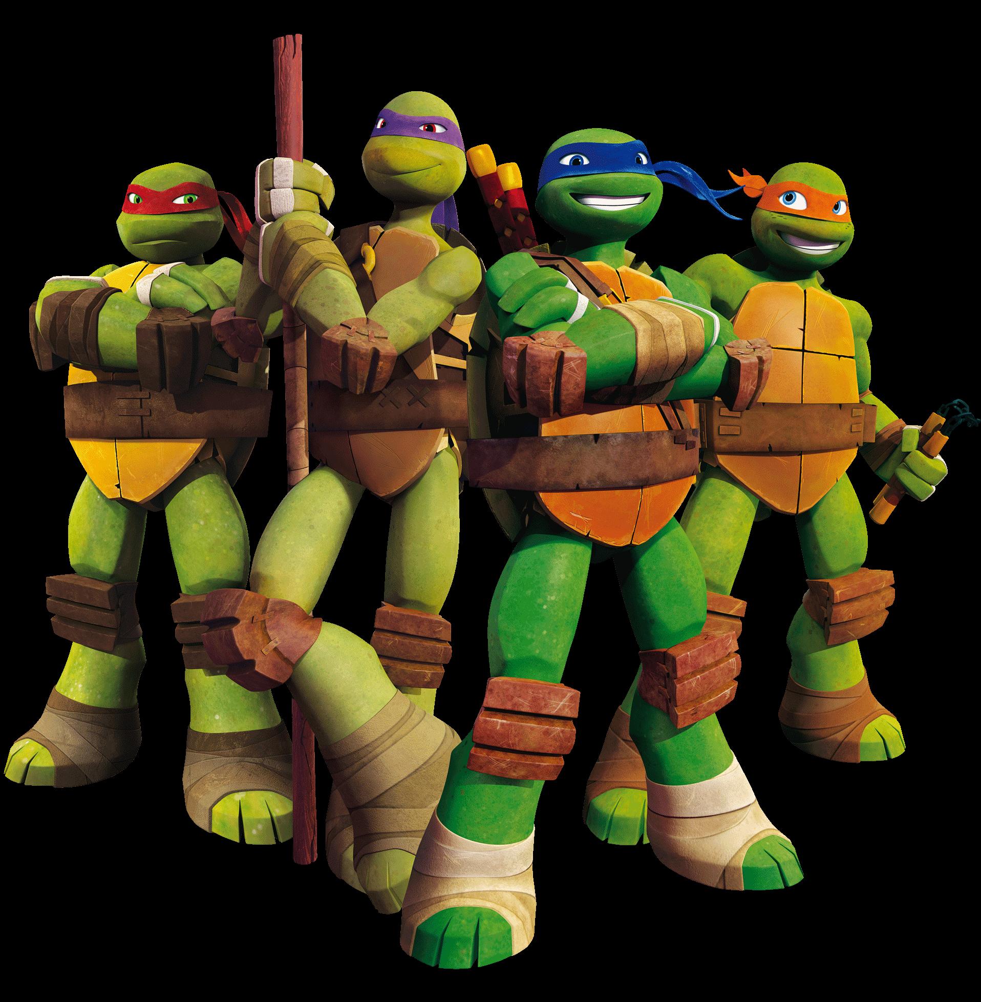 Ninja Turtles Pizza Puffs   TV Dinners Wiki   Fandom