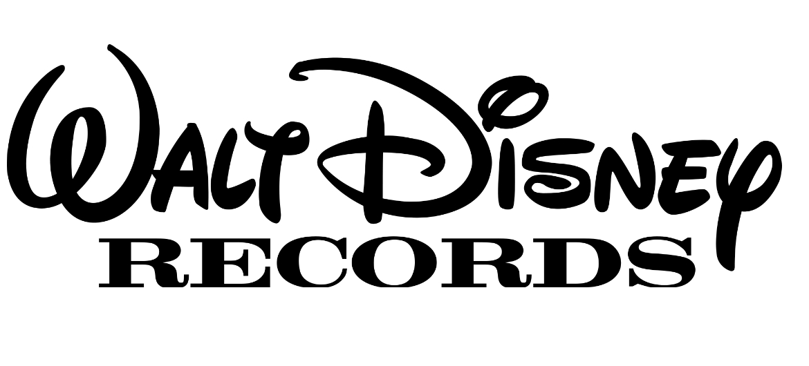 Walt Disney Records | Disney Wiki | FANDOM powered by Wikia