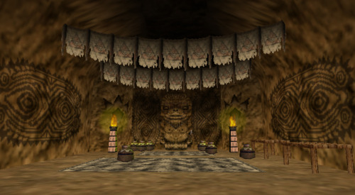Goron City | Zeldapedia | FANDOM powered by Wikia