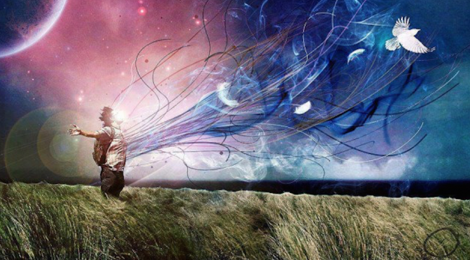 Where is Your Soul on the Path of Spiritual Evolution? | Wake Up World