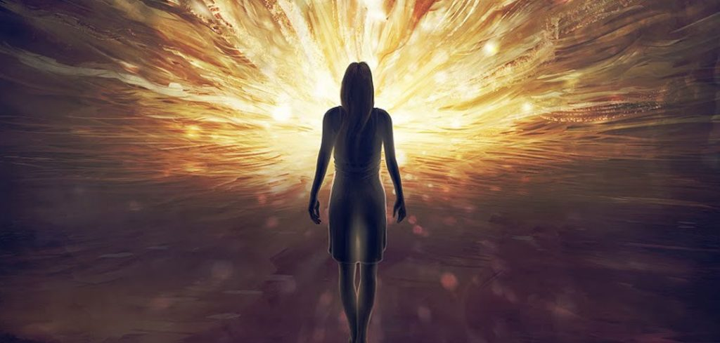 The Post-Awakening Thrive Guide - 9 Steps to Embrace the Path of Light | Wake Up World