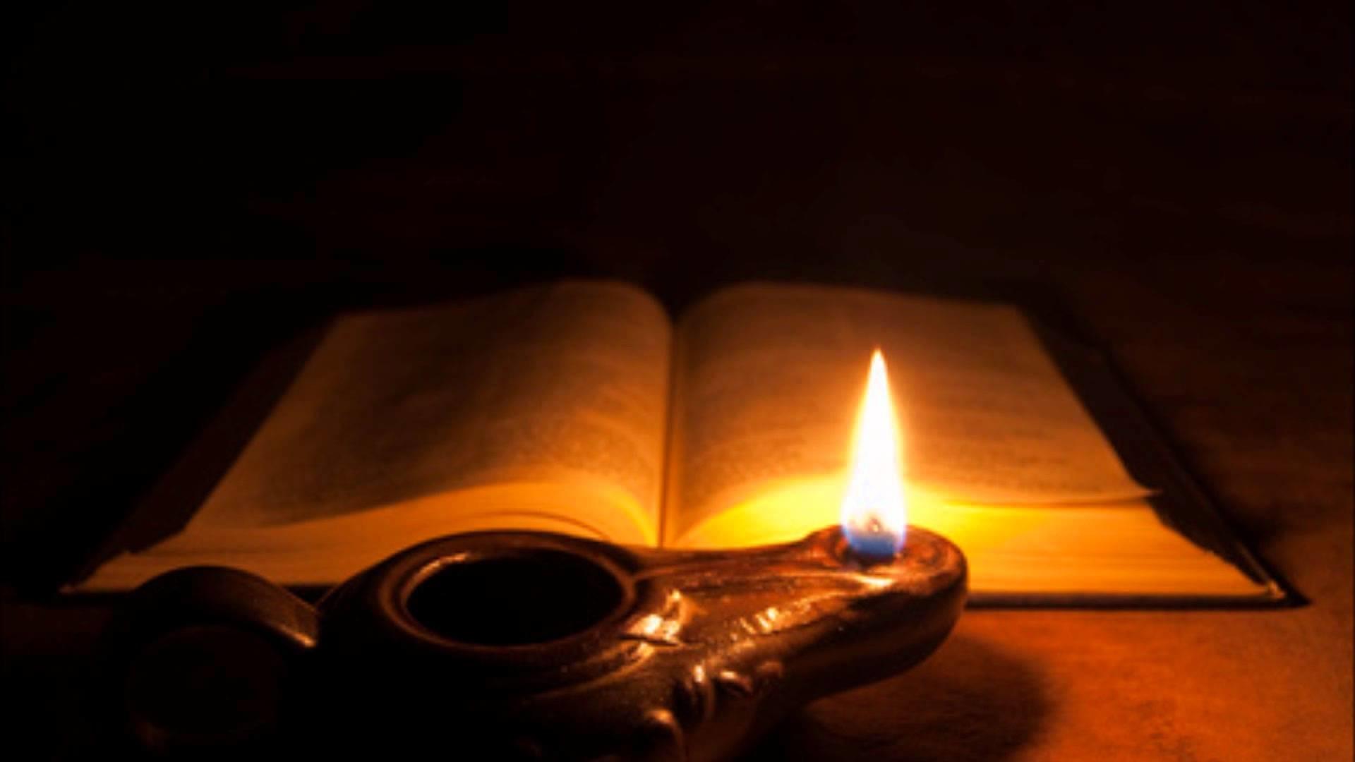 *Donne-nous notre Pain de ce jour (Vie) : Parole de DIEU *, *L'Évangile et le Livre du Ciel* ?u=https%3A%2F%2Fwallpapertag.com%2Fwallpaper%2Ffull%2F6%2Fa%2F7%2F505631-gorgerous-holy-bible-wallpaper-1920x1080
