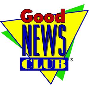 Good News Club - Washington Baptist Church