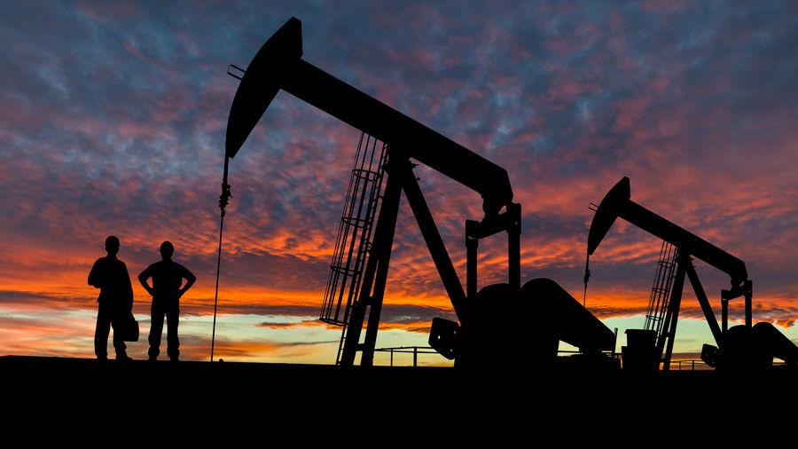 Petroleum Engineering | Wayfinder