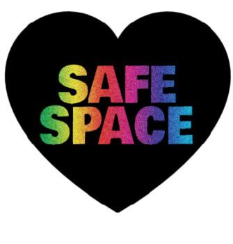 Safe clipart safe place, Safe safe place Transparent FREE for download on WebStockReview 2020
