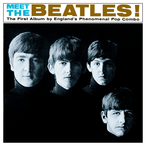 Album Charts Milestones   Weekly Top 40