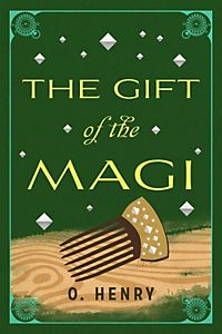 The Gift of the Magi and Other Stories Buch portofrei ...