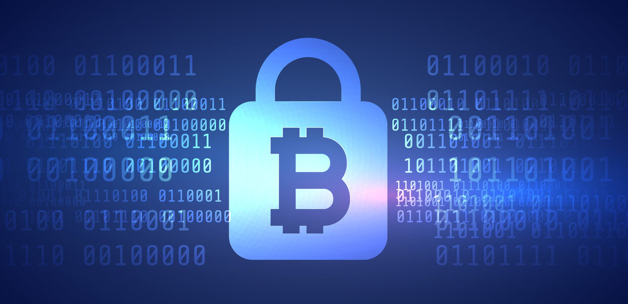 Crypto Security: Your Guide for 2019 - Who Took My Crypto
