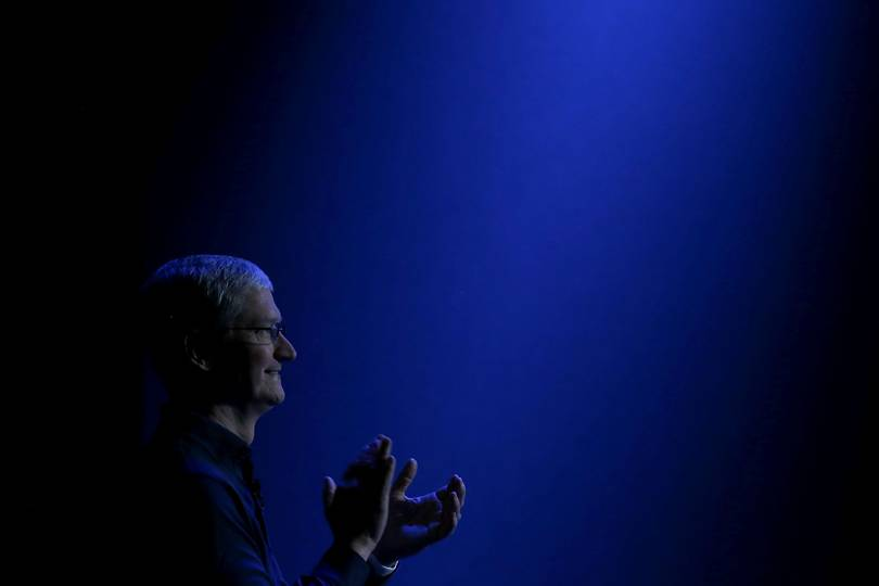 Apple Is Quietly Expanding Its Artificial Intelligence Ecosystem…