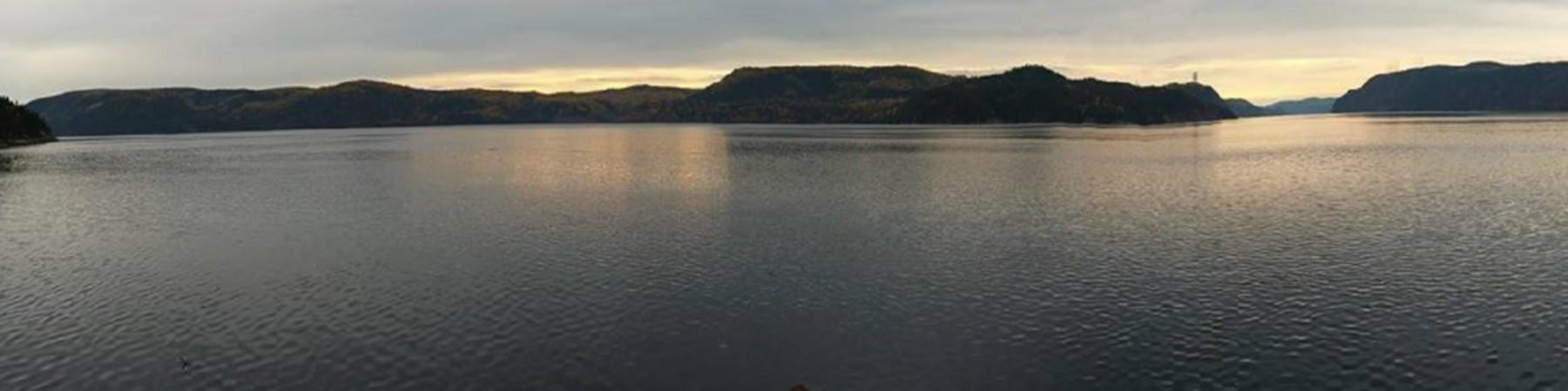 ?u=https%3A%2F%2Fwikitravel.org%2Fupload%2Fshared%2F3%2F3e%2FWikitravel_Saguenay-Lac-Saint-Jean_Banner.jpg&f=1&nofb=1