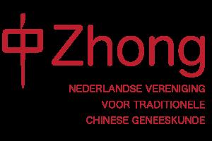 Praktijk voor Chinese Geneeskunde | Wilke Aukes - Tuk / Zwolle