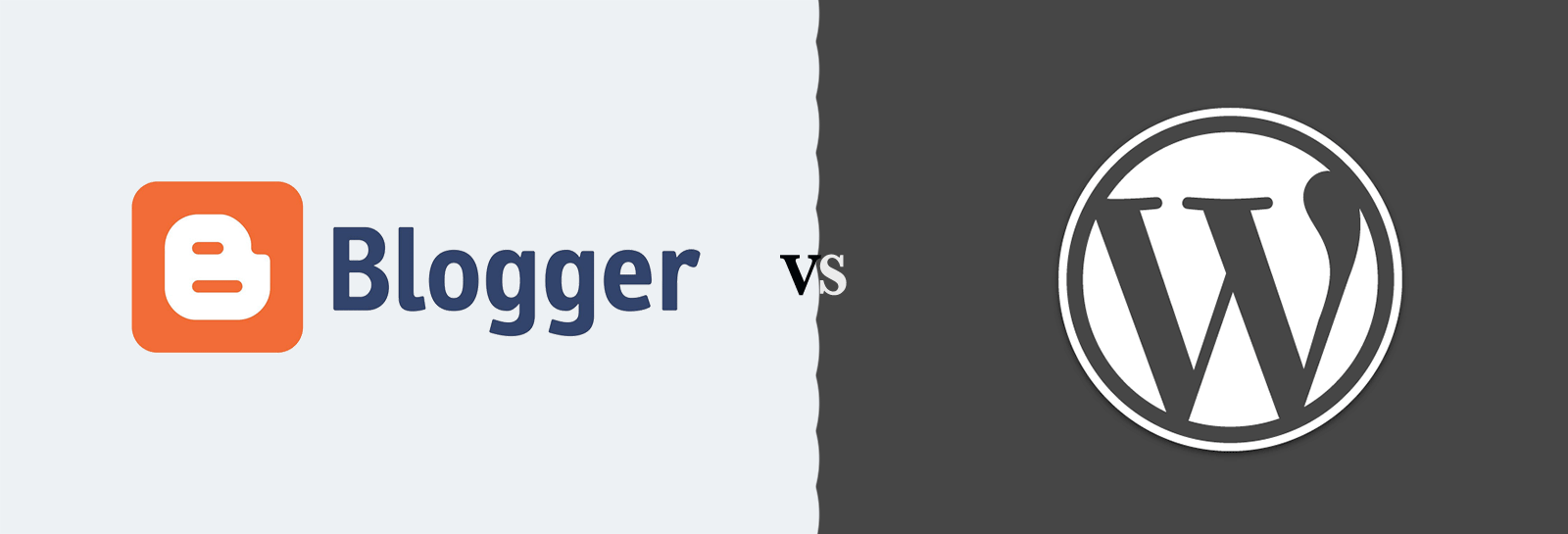 What is Better for SEO? Blogger or WordPress?