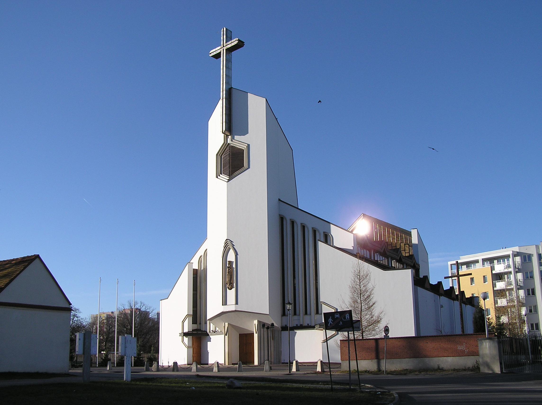 Churches cost US taxpayers $71 billion each year | Matthew