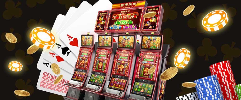 Вулкан казино Клуб: официальный сайт с игровыми автоматами