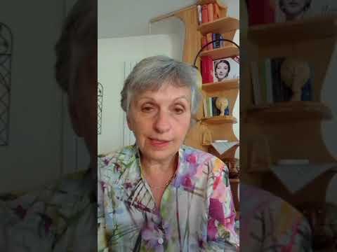 Dorothea Thul, Fachärztin für Kinder- und Jugendmedizin ...