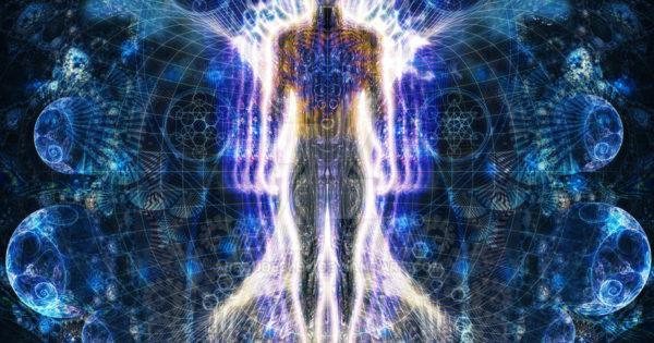 Shifting into Second Harmonic Universe ~ Lisa Renee ~ abzu2