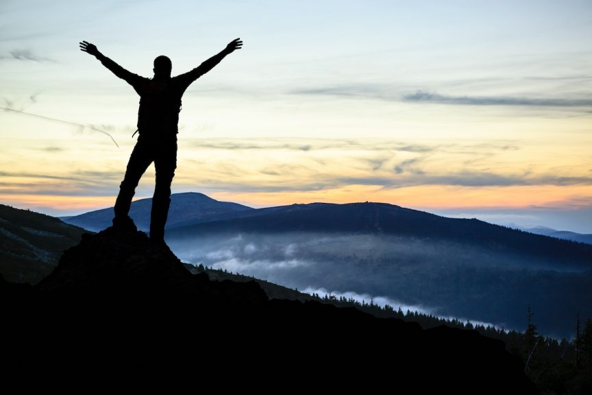 Overcoming Fear and Staying Positive in a Dental Practice   ADMC