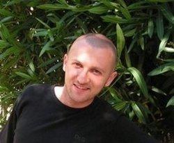 Johan Livernette - AgoraVox le média citoyen