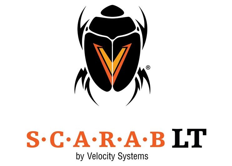 Velocity Systems – SCARAB Light Plate Carrier