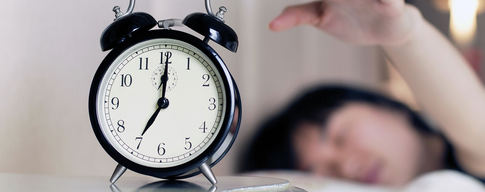 Stuck in a Rut? A/B Test Your Morning Routine