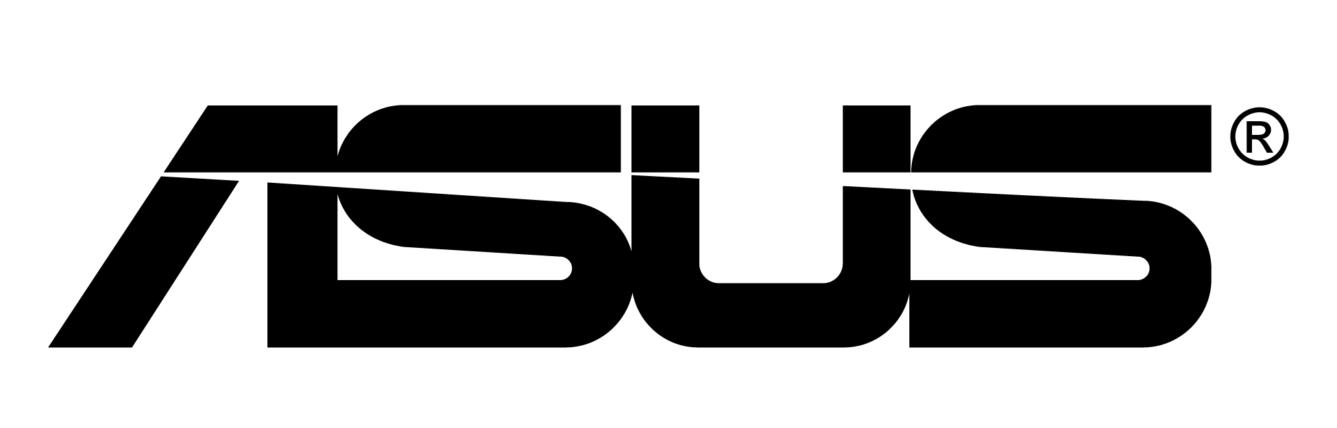ASUS | Android Central