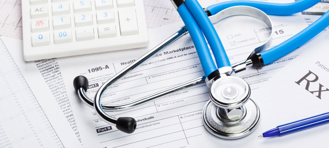 Medical Billing and Coding: Two Skills, One Online Course ...