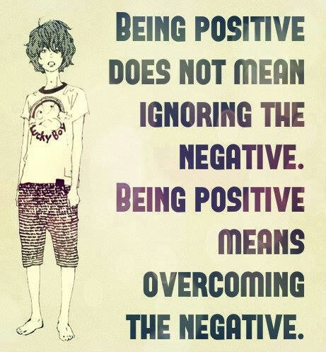?u=https%3A%2F%2Fwww.askideas.com%2Fwp-content%2Fuploads%2F2016%2F12%2FBeing-positive-does-not-mean-ignoring-the-negative.-Being-positive-means-overcoming-the-negative..jpg&f=1