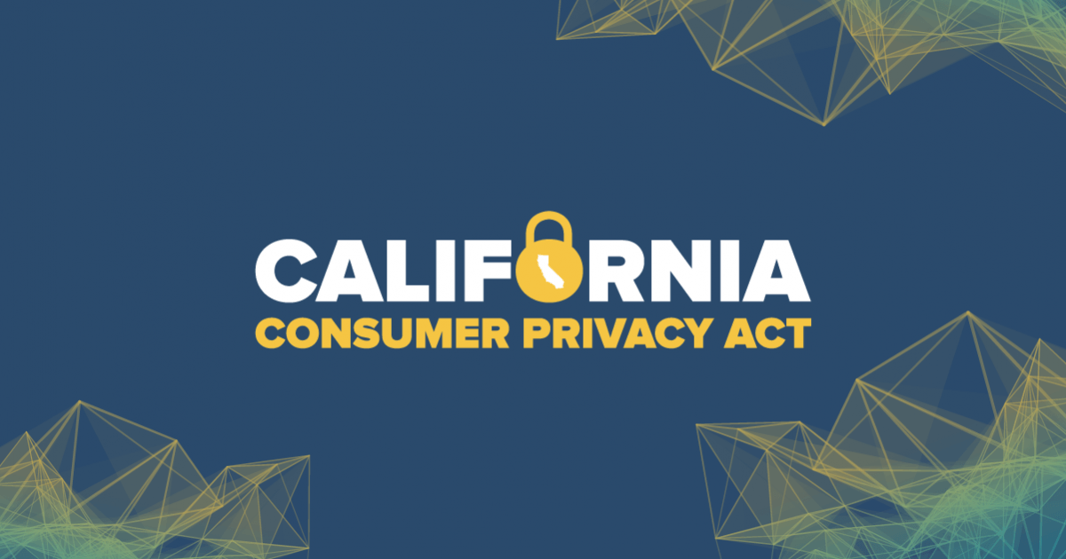 New California privacy law lets people find out exactly what companies know about them – The California Consumer Privacy Act came into effect on Jan. 1…