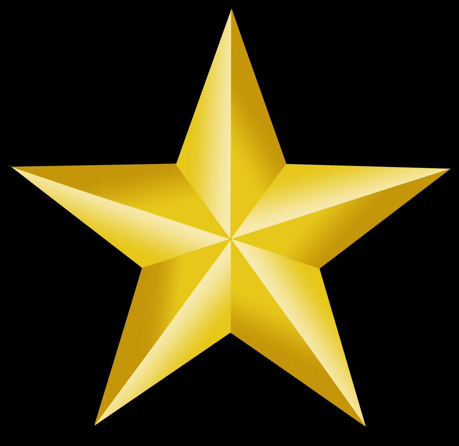 Gold Star from Leeds City Council | Aire View Care Home