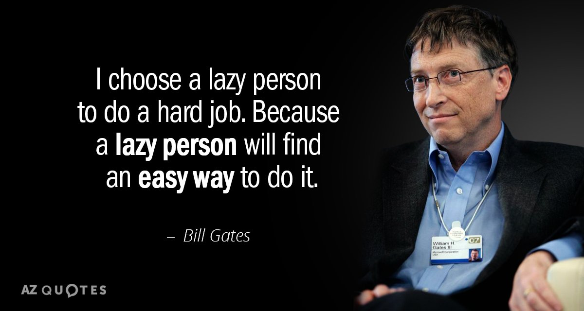 TOP 25 BILL GATES QUOTES ON TECHNOLOGY & COMPUTERS | A-Z ...