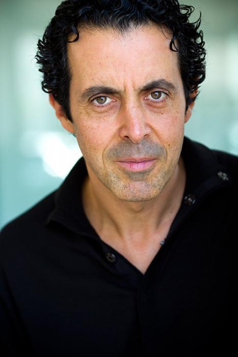 Photos de Oscar Lalo - Babelio.com