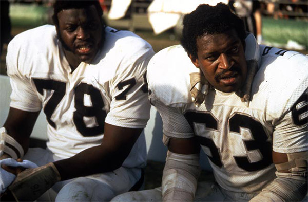 5 Best Oakland Raiders of All Time