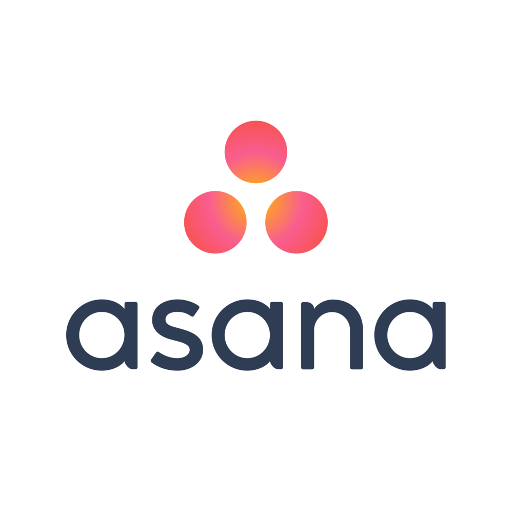 Asana Review - 2019 Pricing, Features, Shortcomings