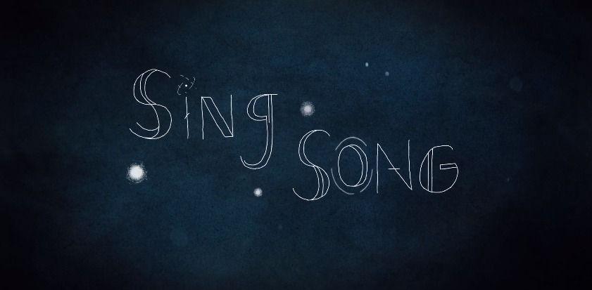 Sing Song : Embarquement immédiat avec Rone et ses créatures