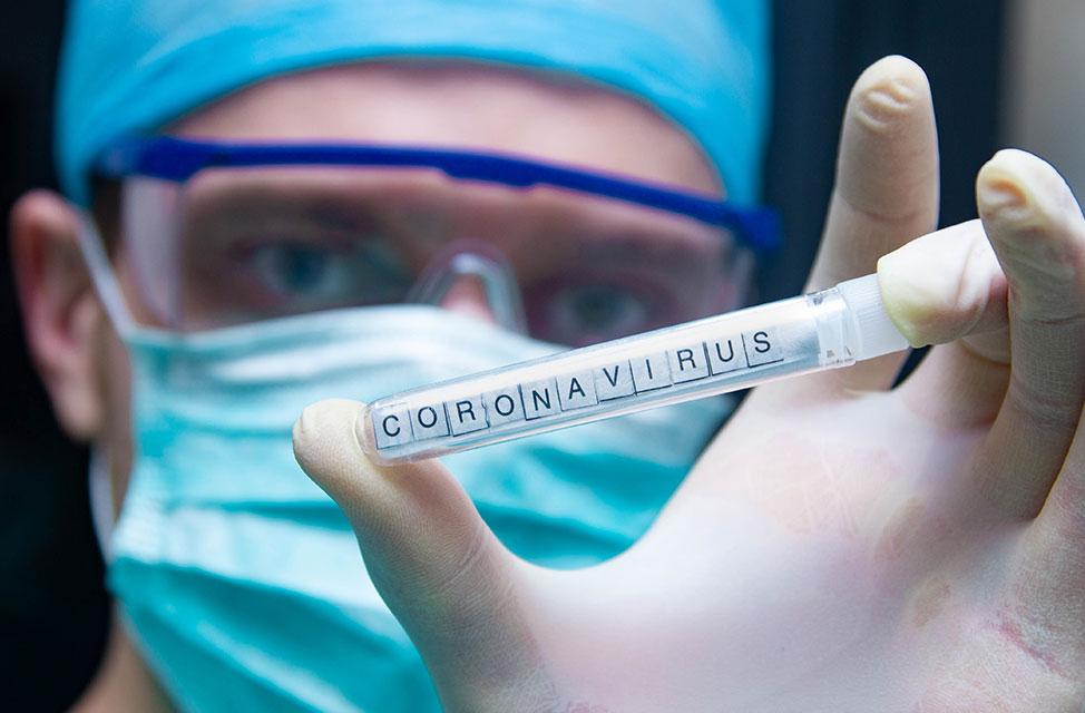 Roušky vs. respirátory nejen proti koronaviru ...