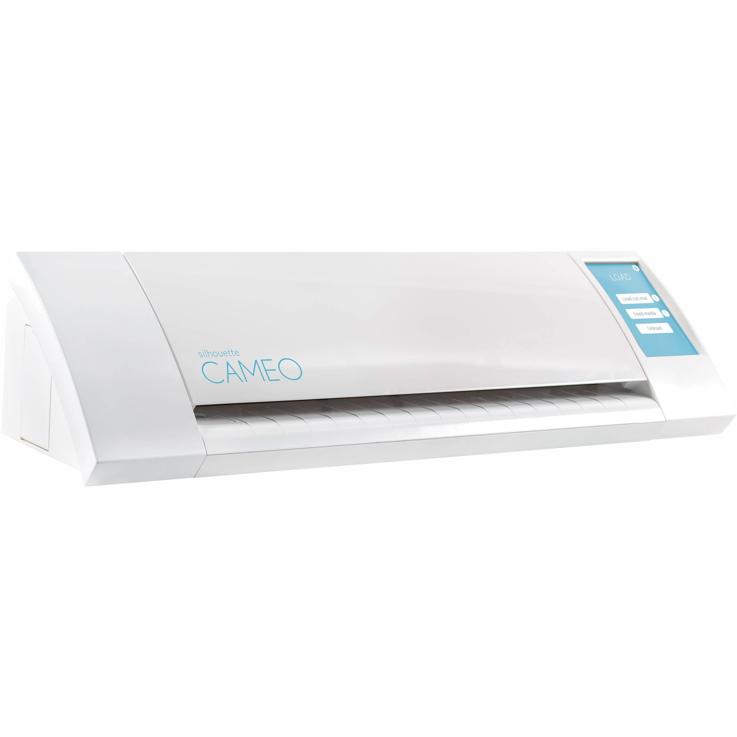 silhouette CAMEO Electronic Cutting Tool SILHOUETTE-CAMEO-2-3T