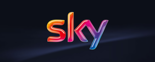 Sky Chief to speak at Responsible Business Summit - Business In The Community