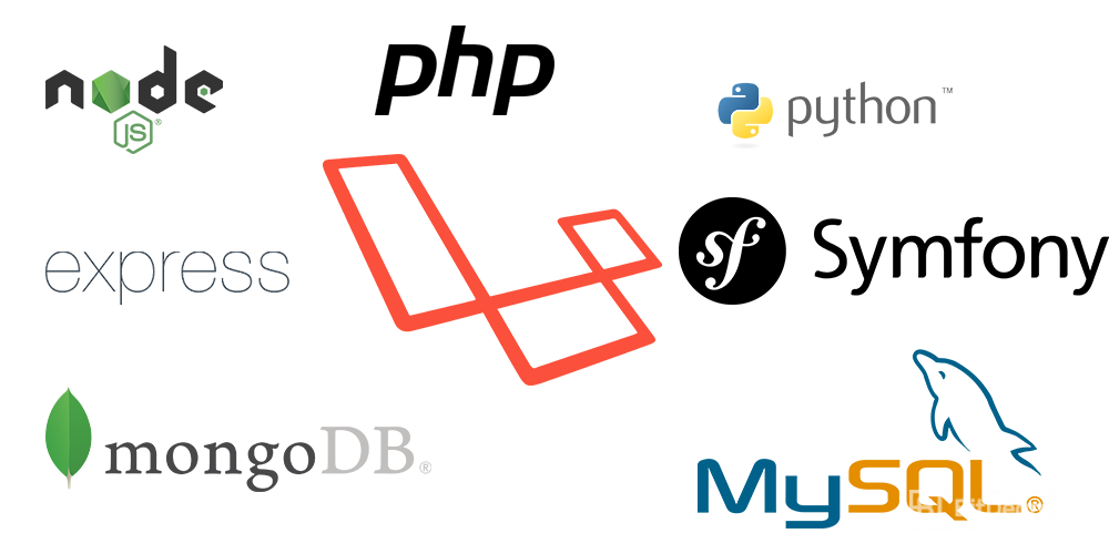 Front End vs Back End Developer: Which Path Is Right For You?
