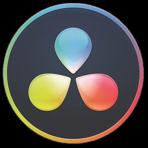Media Workstations | BOXX Technologies