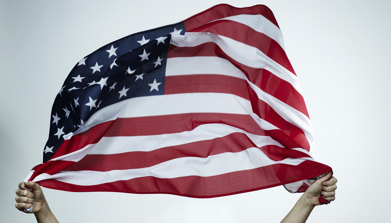 Patriot Games | Brennan Center for Justice