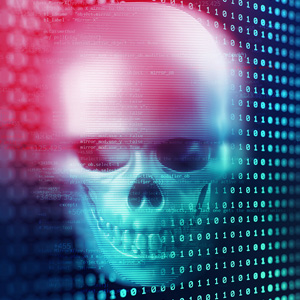 Biggest Cyber Attacks 2017: How They Happened