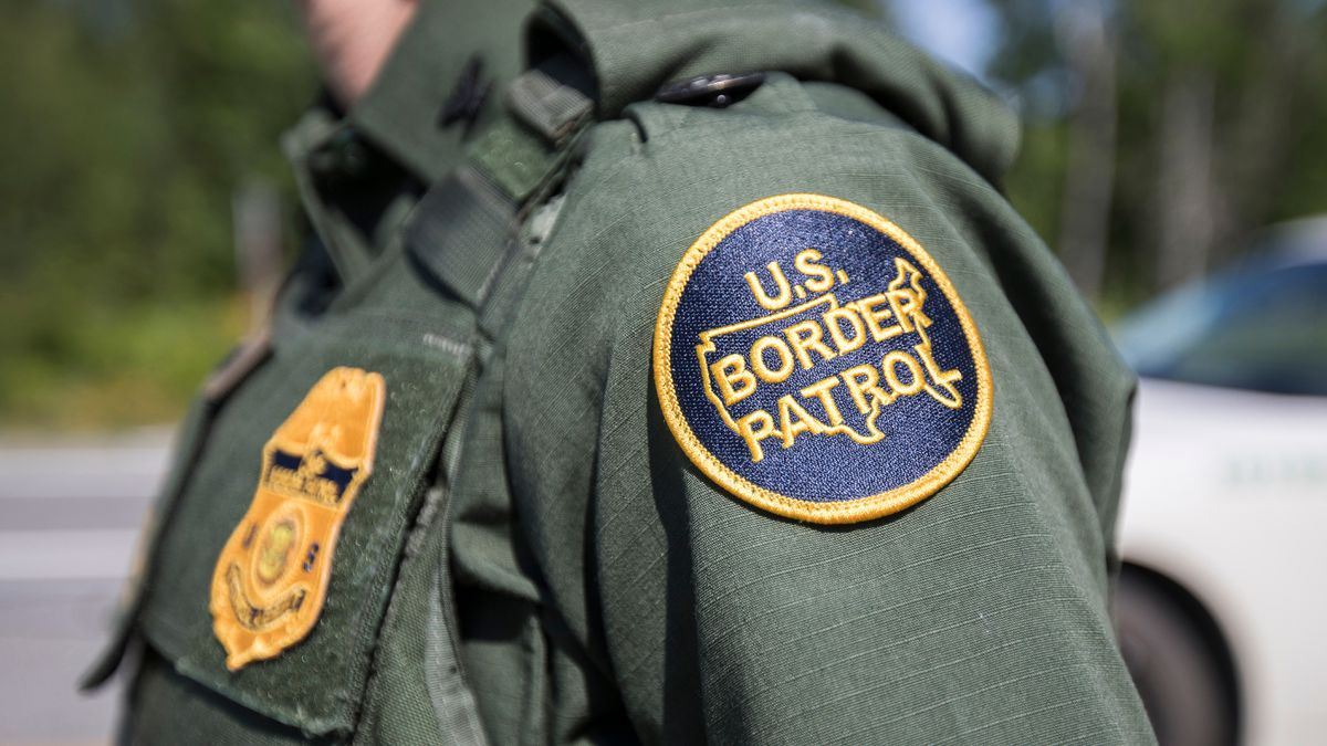 Trump admin deploying 100 border officers & agents to sanctuary cities in the U.S. to assist in arrest operations targeting illegal immigrants…