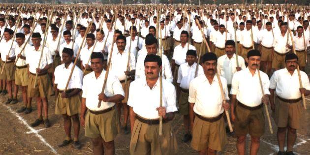 Is India Democratic or Fascist?