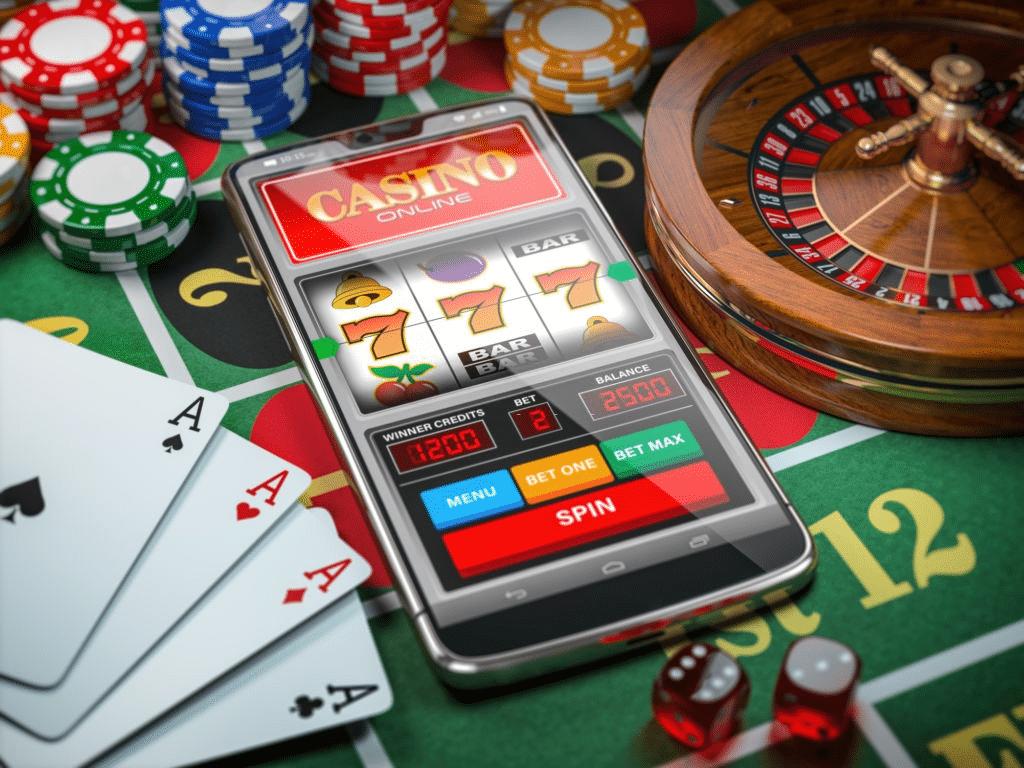 Cat Casino официальный сайт предлагает огромный выбор игровых автоматов