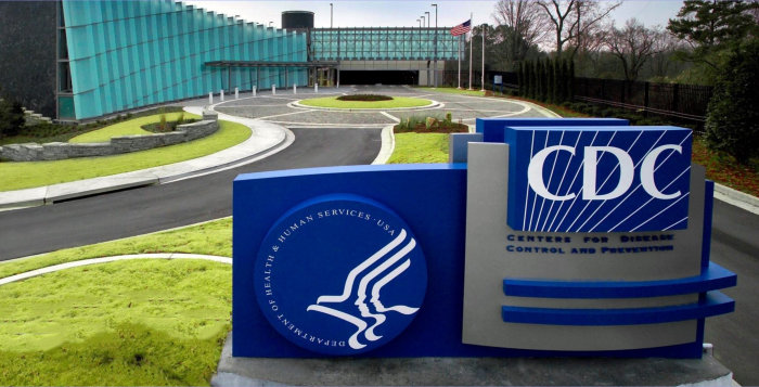 CDC - Federal Programs and Funding - STLT Gateway